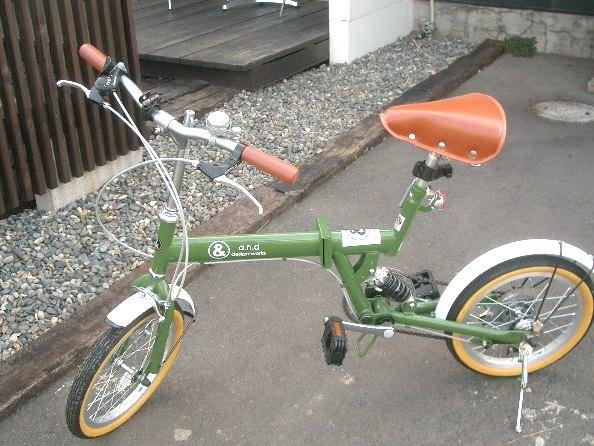 CIMG6074.JPG