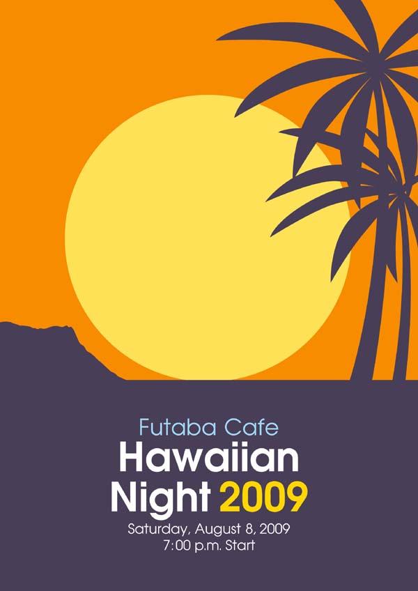 hawaiian2009.jpg