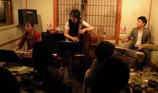 jazzphoto.jpg